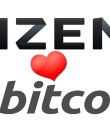 Tizen Provides Bitcoin With Opportunity in the Third World