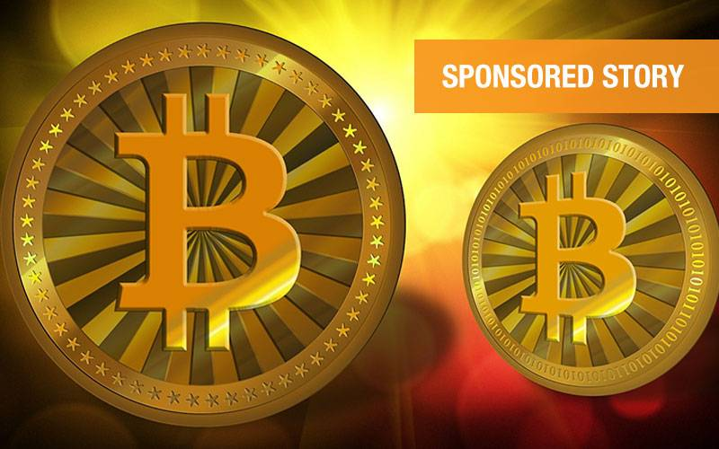 Tonybet Leads The Gaming Market By Accepting Bitcoin Allows Deposits In Bitcoin While Playing In Regular Currencies