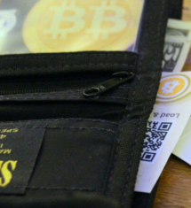 BitPay Beefs Up Bitcoin Wallet Security With Intel Chip Integration