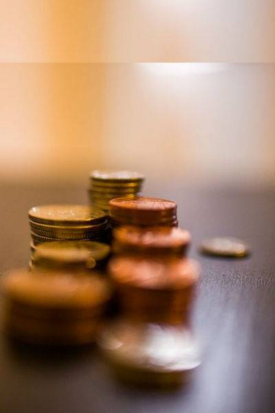 Bitcoin Startup Coins Raises Over $5 Million in New Funding Round