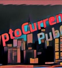 The Cryptocurrency Pub Con Was Unique and Intimate