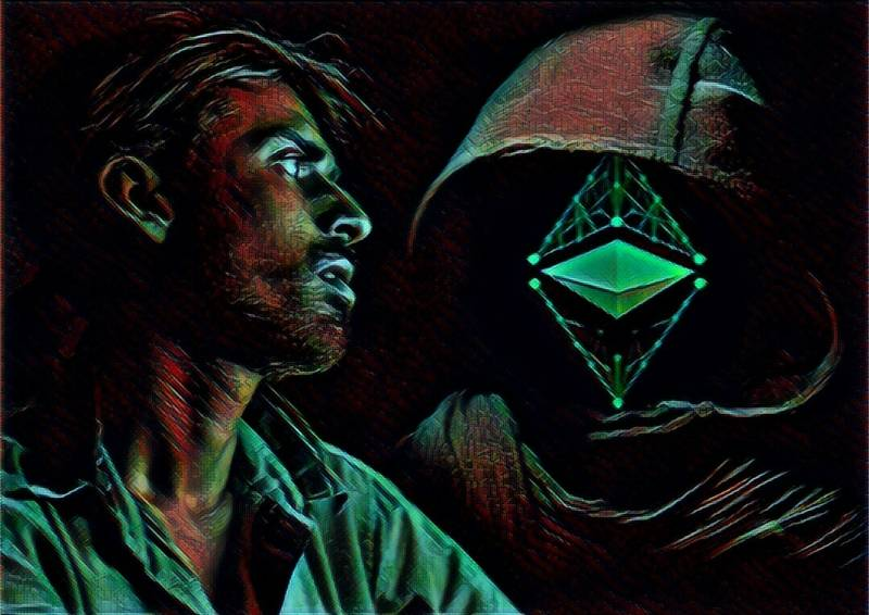 As Ethereum Classic Forks, DAO Hacker Moves Funds
