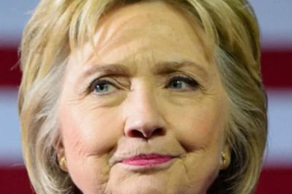 Making Sense of Hillary Clinton's Bitcoin Rejection