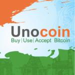 unocoin2