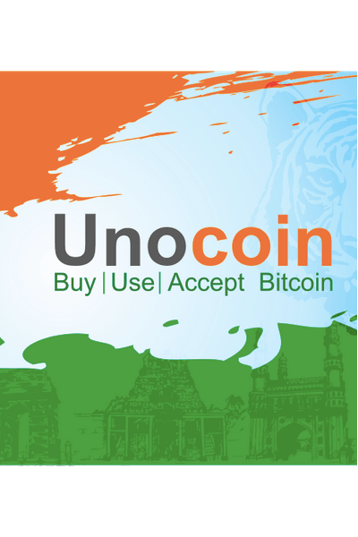 Unocoin – An Indian-Based Bitcoin Exchange and Payment Gateway