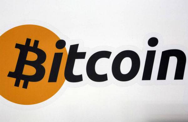 Bitcoin Futures Might Be Coming Soon