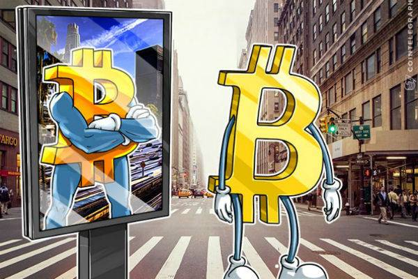 Has Bitcoin Failed to Deliver?