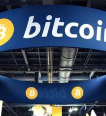 Trans-Tasman Banking and Legal Experts Focus on Blockchain