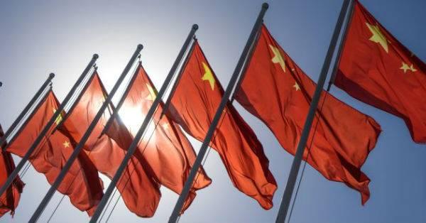 China Sacks Finance Minister Amid Bitcoin Regulation Rumors
