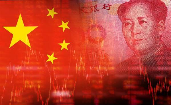 Chinese Investors Turn to Bitcoin Amid Yuan Depreciation