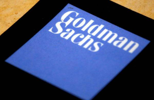 Goldman Sachs Quits R3 Blockchain Consortium