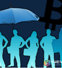 Japan's Mitsui Sumitomo Introduces New Bitcoin Insurance