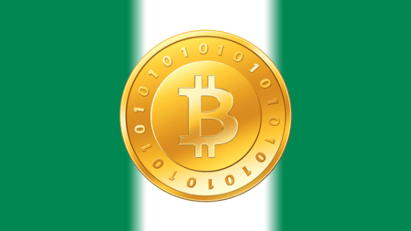 A Bitcoin is Worth 70% More in Nigeria Than in America, and Here is Why …