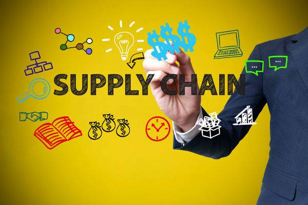 Is There Any Value in Blockchain-based Supply Chain Transparency?