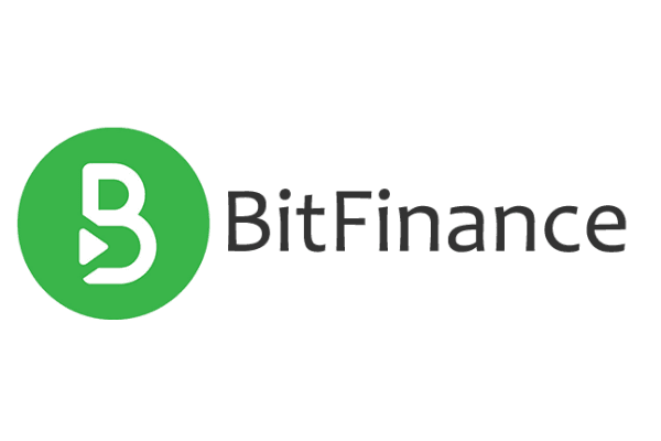Zimbabwean Bitcoin Startup BitFinance Secures New Investment From Angel Investor