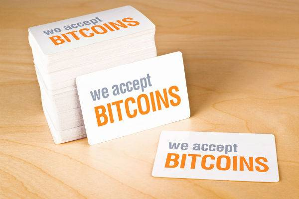 Top 3 Ways Of Accepting Bitcoin Without A Third-Party Service Provider