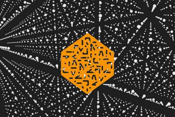 Bitcoin may continue dipping