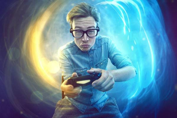 Top 4 Gaming-Related Platforms Accepting Bitcoin Payments