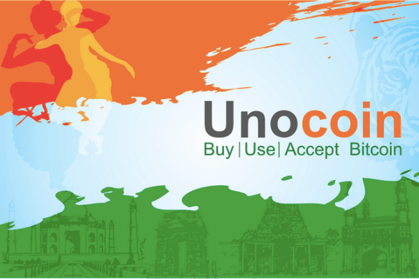 Unocoin Partners with PayUMoney Fiat Wallet Service to Facilitate Purchase