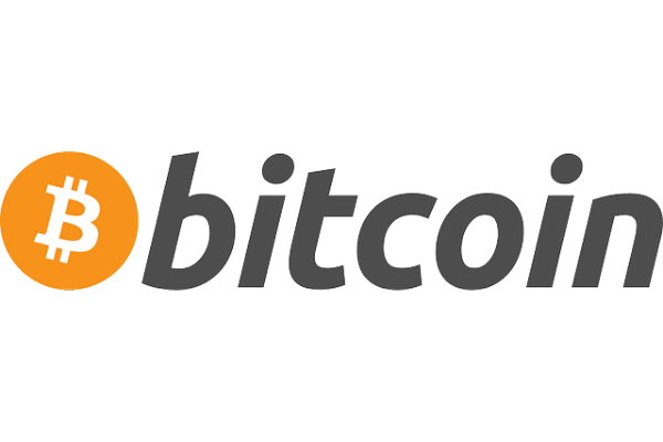 Bitcoin Apps for Android to Buy Bitcoin & Sell Bitcoin