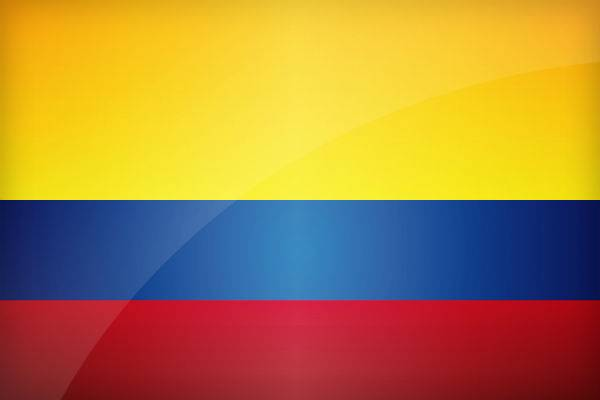 Colombia Declares Bitcoin and Other Digital Currencies Illegal