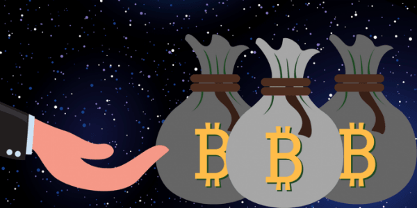 3 Teams Receive Funding from $1.2 Million Bitcoin Development Grant, More Funds Incoming