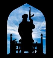 Indonesia's AML Watchdog Links Bitcoin to Islamic State