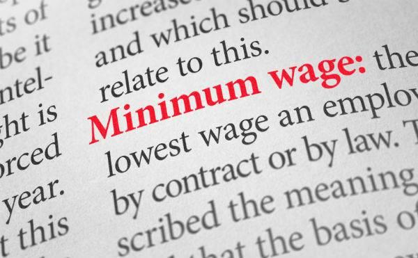 Venezuela Hikes Minimum Wage Again Which is Good News For Bitcoin