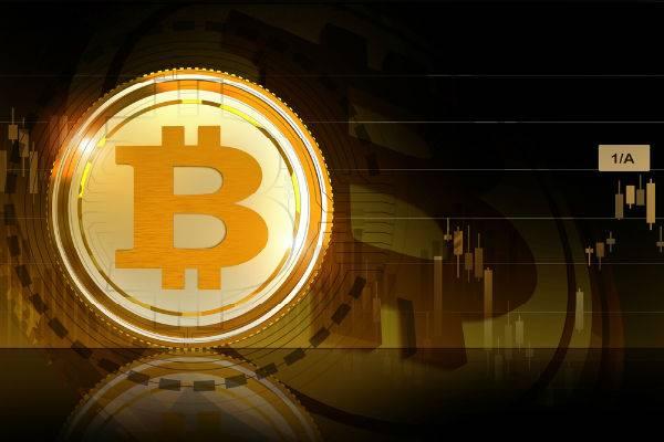 Top 5 Bitcoin Vanity Addresses