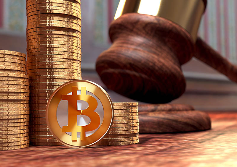 Florida Bill Aims To Add Virtual Currency To AML Statutes