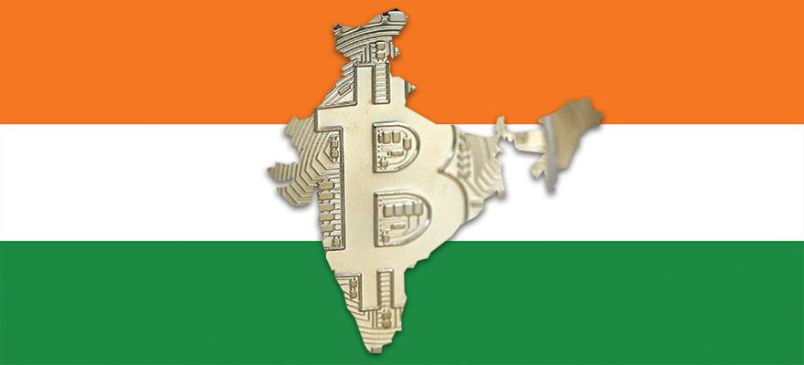 The Indian Government Seeks a Regulatory Framework for Bitcoin