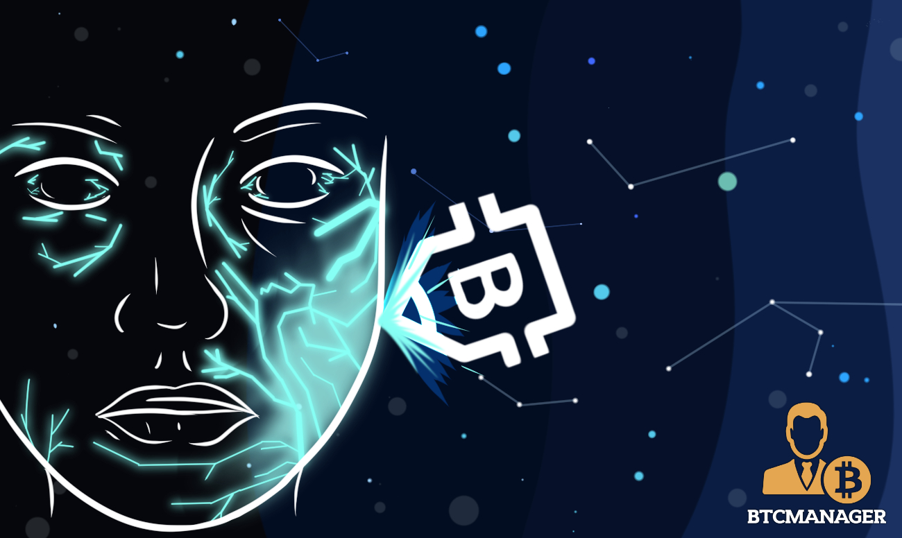 BitCAD to Develop a Decentralized System for Biometric Identification
