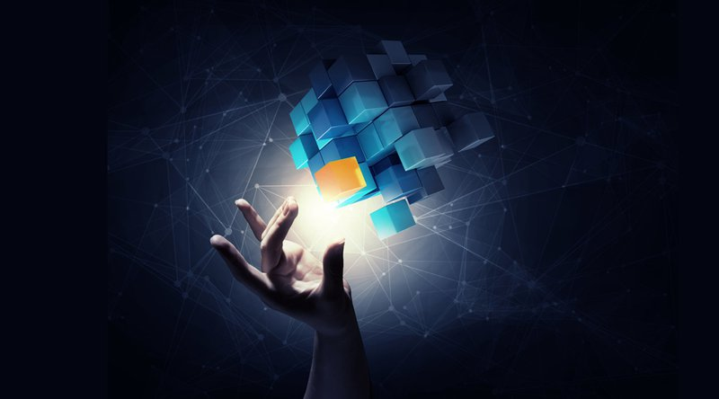 Bitcoin Extension Blocks – Backwards Compatibility