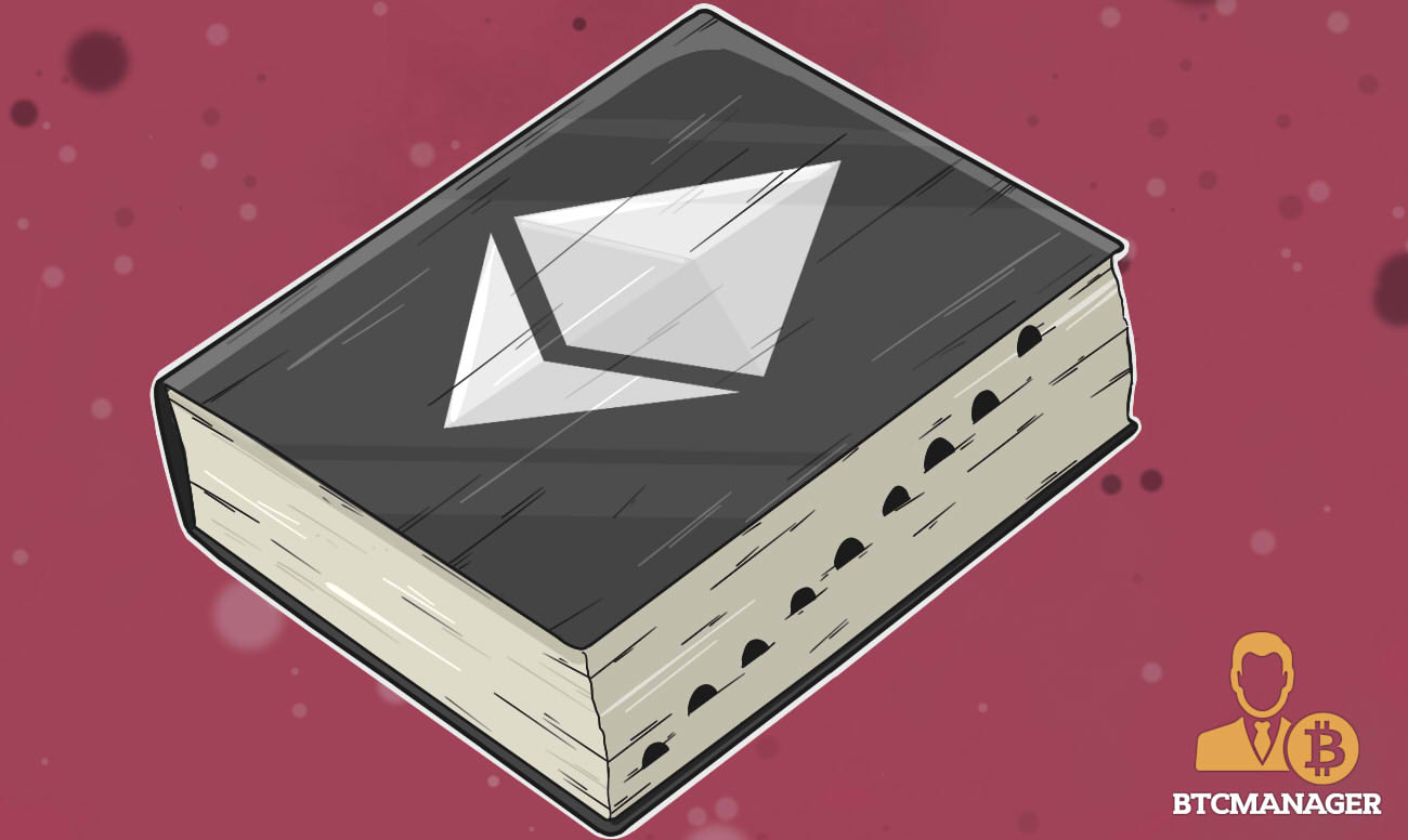 Ethereum Basics: A Starter Guide for Entrepreneurs and Investors
