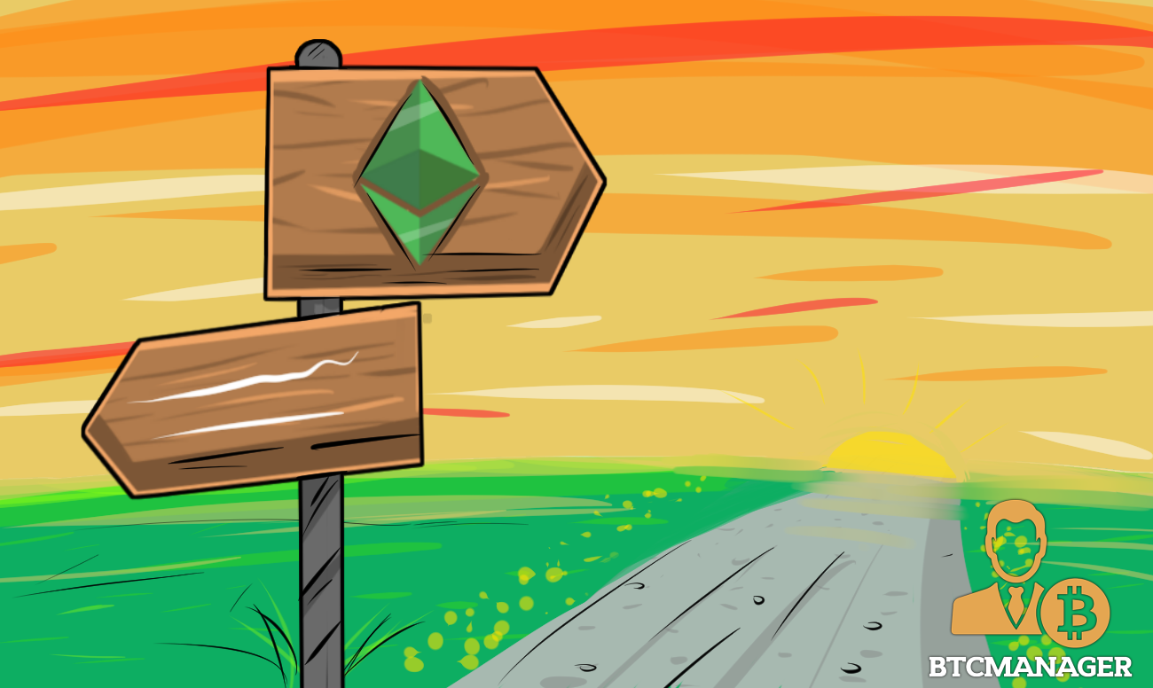 Is Ethereum Classic (ETC) a Good Investment?