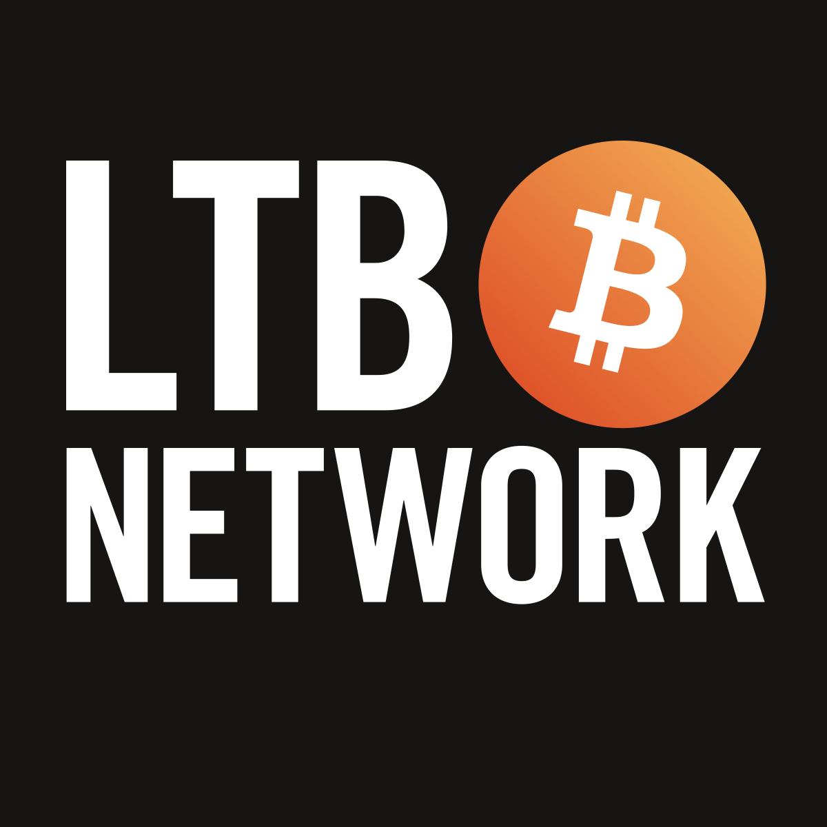 adam@letstalkbitcoin com The LTB Network, Author at Inside