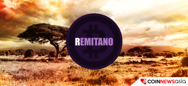 Remitano Makes Bitcoin Remittance Services Available in Nigeria, Kenya, and Tanzania
