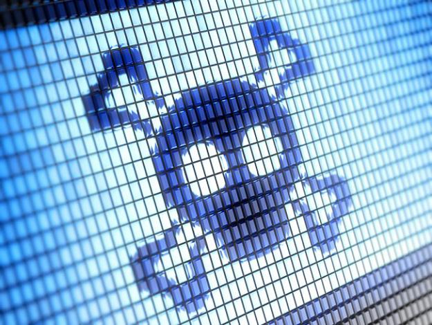 Bitcoin Wallet Malware