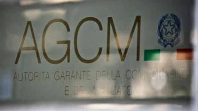 Italy Labels OneCoin a Ponzi Scheme, Levies €2 5 Million