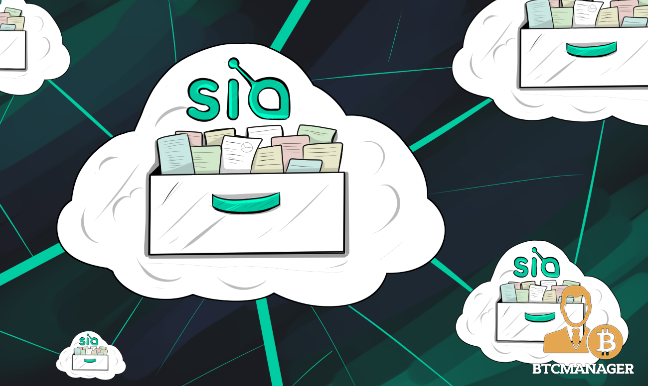 What is Siacoin and is it a Good Investment?