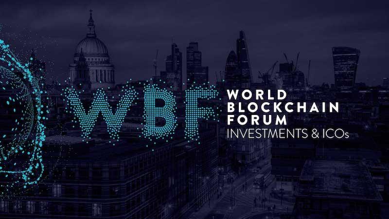 world blockchain forum london tokenmarket imgur