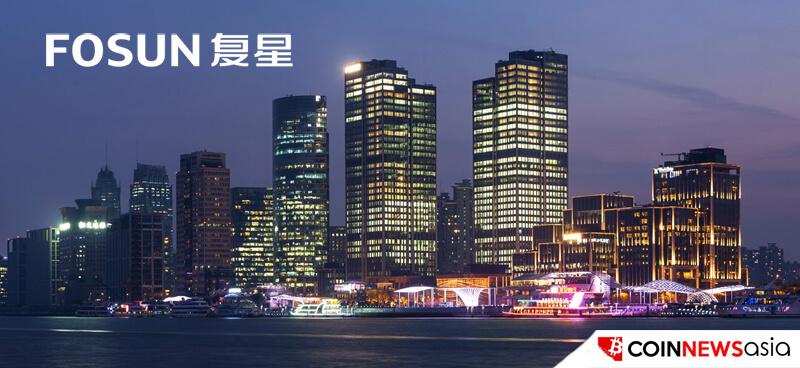 China's Fosun Puts Resources into Local Bitcoin Tech Blockchain