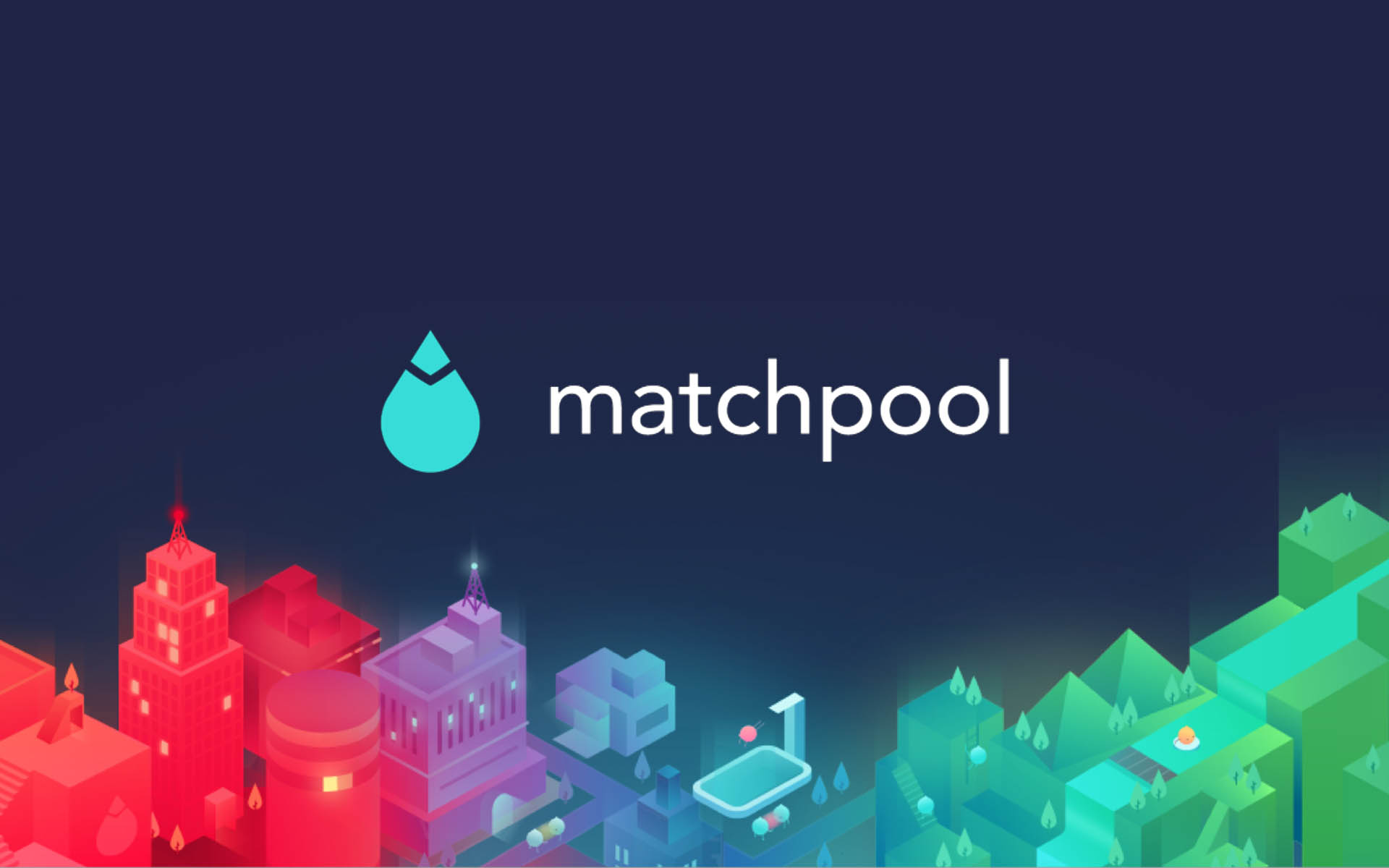 TaaS Forms Technological Partnership With Matchpool to Facilitate Connections in Cryptospace