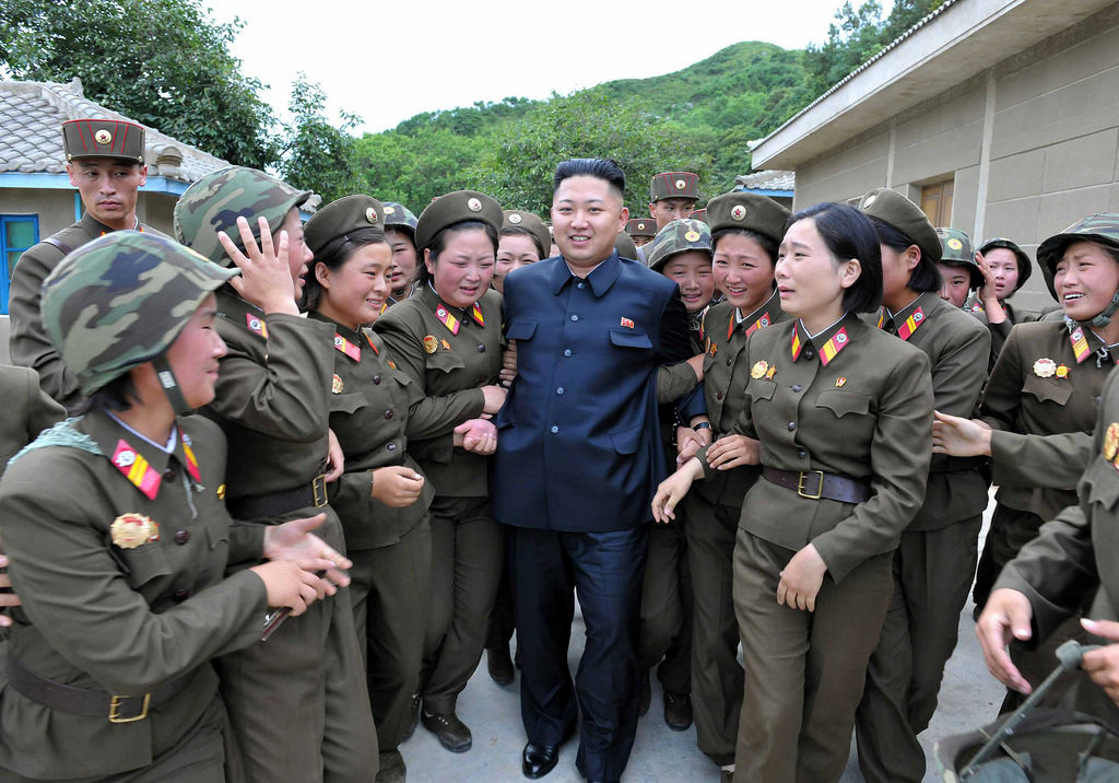 Hackers from North Korea Attempt to Steal Bitcoin