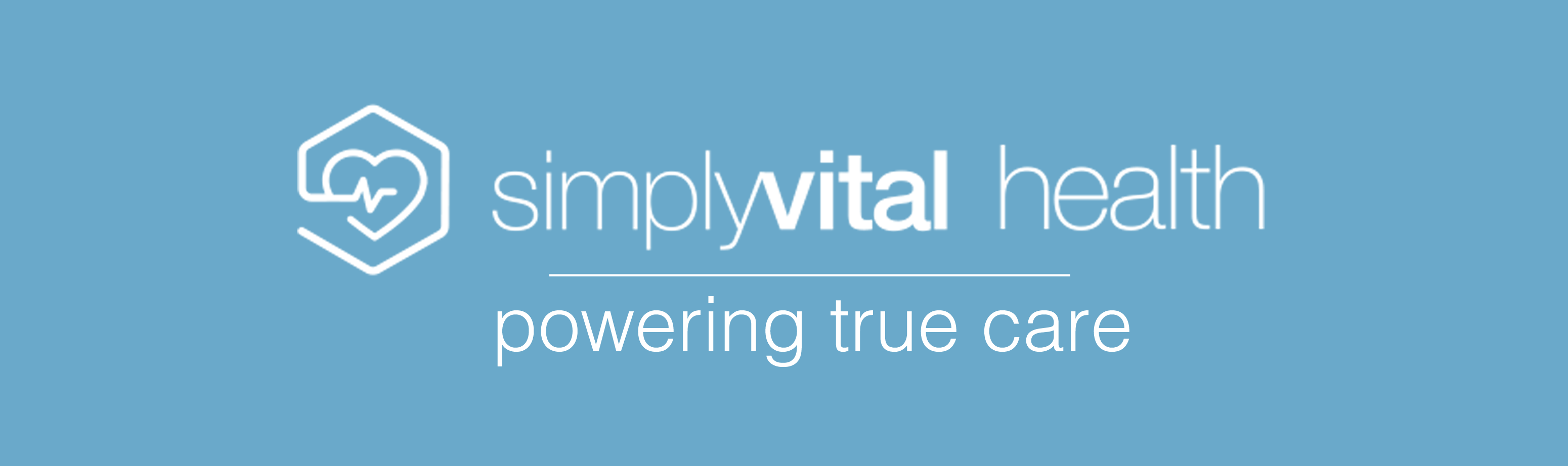 An Interview with Katherine Kuzmeskas CEO and Co-Founder of SimplyVital Health