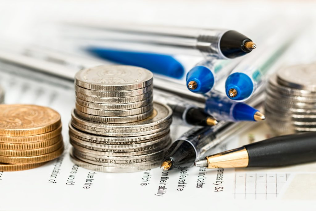 Can Cryptocurrency Profits be Properly Taxed?