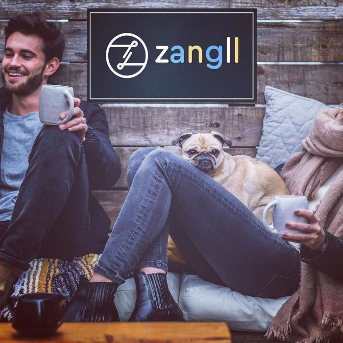 ZANGLL – THE FUTURE OF VACATION RENTALS