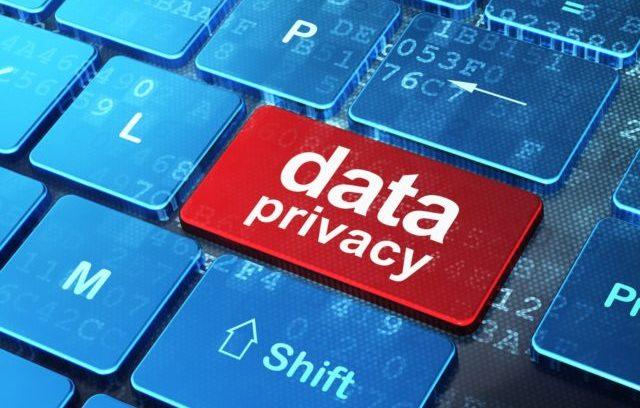 Security for Sensitive Patient Data