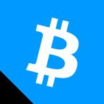 BCRASH: Bitcoin Cash Flatlines As Losses Total 70%, Bitcoin Gains