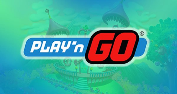 BitStarz Just Launched the Games of Popular Provider PlayNGO